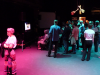 ellnora-kcpa-2011-opening-night-party-21